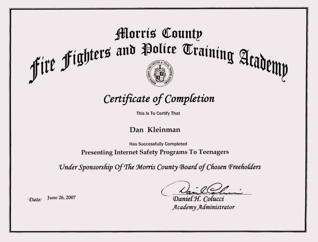 Certificate of completion training certificate designs templates completion of training certificate pasoevolistco certification print completion of training certificate yelopaper Image collections